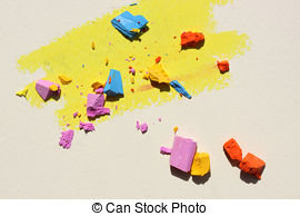 Oil pastel clipart png royalty free Oil pastel Clipart and Stock Illustrations. 2,882 Oil pastel ... png royalty free