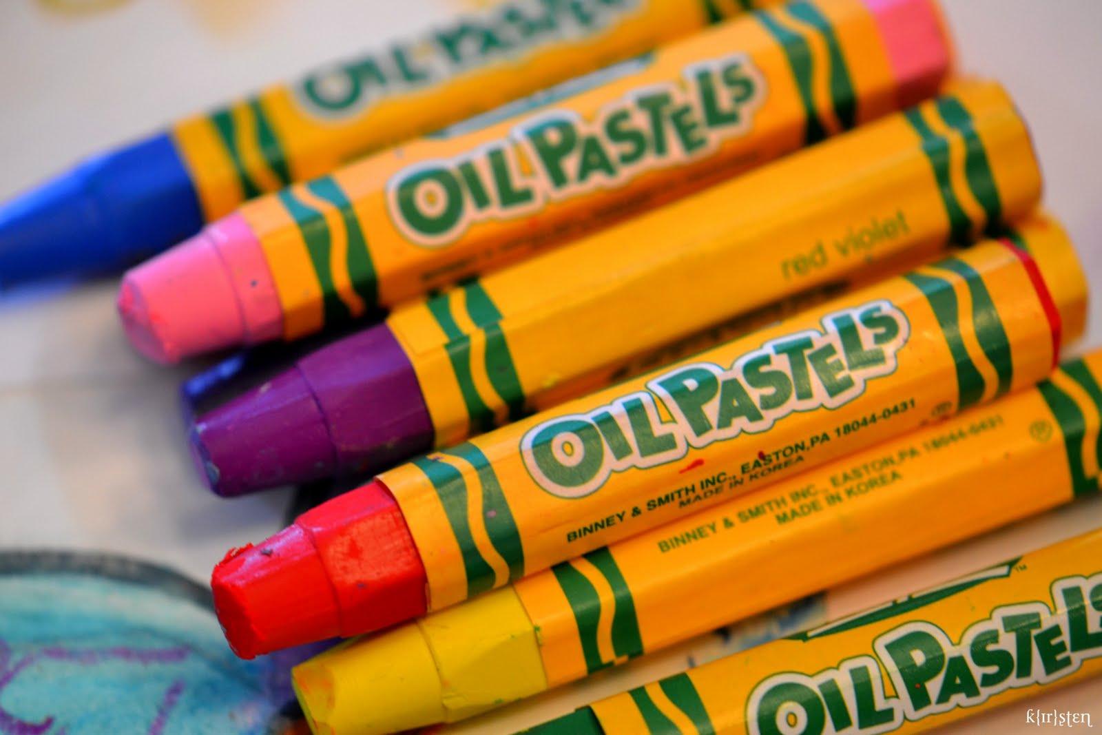 Oil pastel clipart jpg library Oil pastel clipart - ClipartFest jpg library