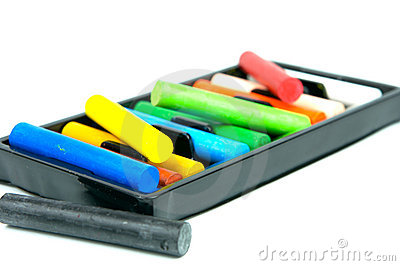 Oil pastel clipart png free download Free Premium Cliparts - ClipartFest png free download
