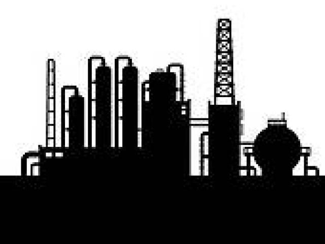 Oil plant clipart png transparent Oil Plant Cliparts 13 - 170 X 170 - Making-The-Web.com png transparent
