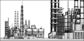 Oil plant clipart banner freeuse Oil plant clipart - Clip Art Library banner freeuse