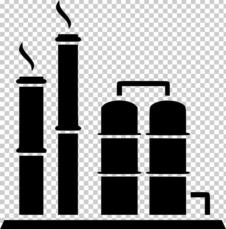 Oil plant clipart banner stock Oil Refinery Petroleum Industry Natural Gas PNG, Clipart, Black ... banner stock