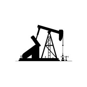 Oil pump jack clipart svg stock Free Oil Pump Cliparts, Download Free Clip Art, Free Clip Art on ... svg stock