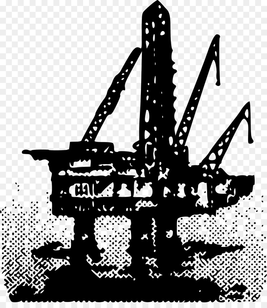 Oil rig images clipart svg royalty free download Oil Background clipart - Technology, transparent clip art svg royalty free download