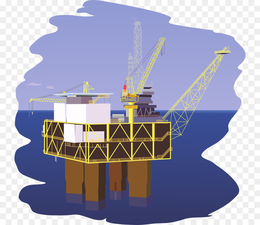 Oil rig images clipart transparent Oil Background clipart - Product, Illustration, Font, transparent ... transparent