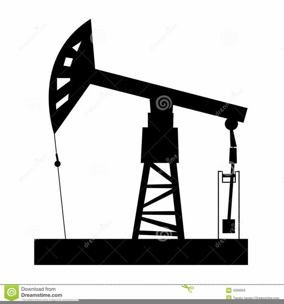 Oil rig images clipart clip download Clipart Oil Rig | Free Images at Clker.com - vector clip art online ... clip download