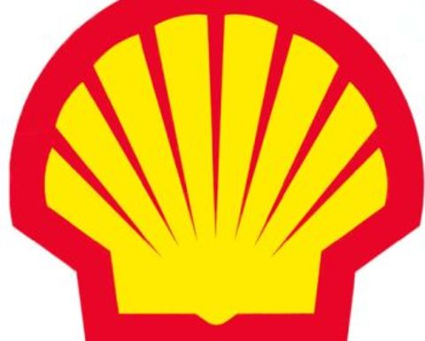 Oil search clipart address clipart free library Shell vet joins Oil Search - PNG Report clipart free library
