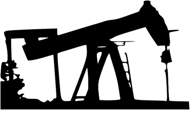 Oil search clipart address vector library stock Santos farms-in to PNG exploration licence in Papua New Guinea vector library stock