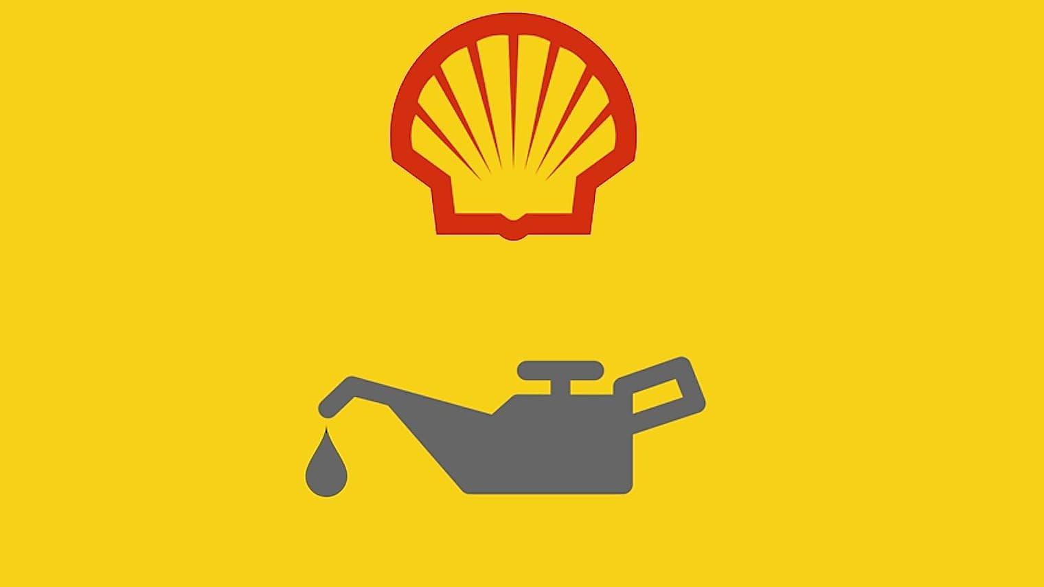 Oil search clipart graduate development program clip black and white Find the right oil   Shell Global clip black and white
