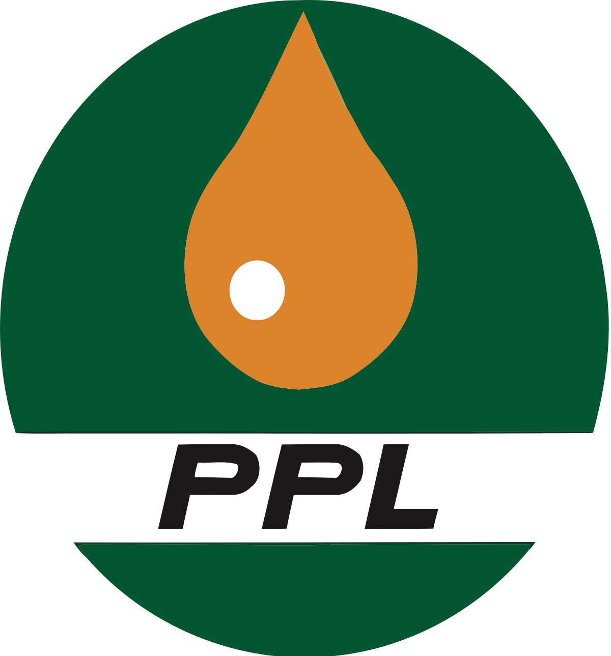 Oil search clipart limited image Pakistan Petroleum - Wikipedia image