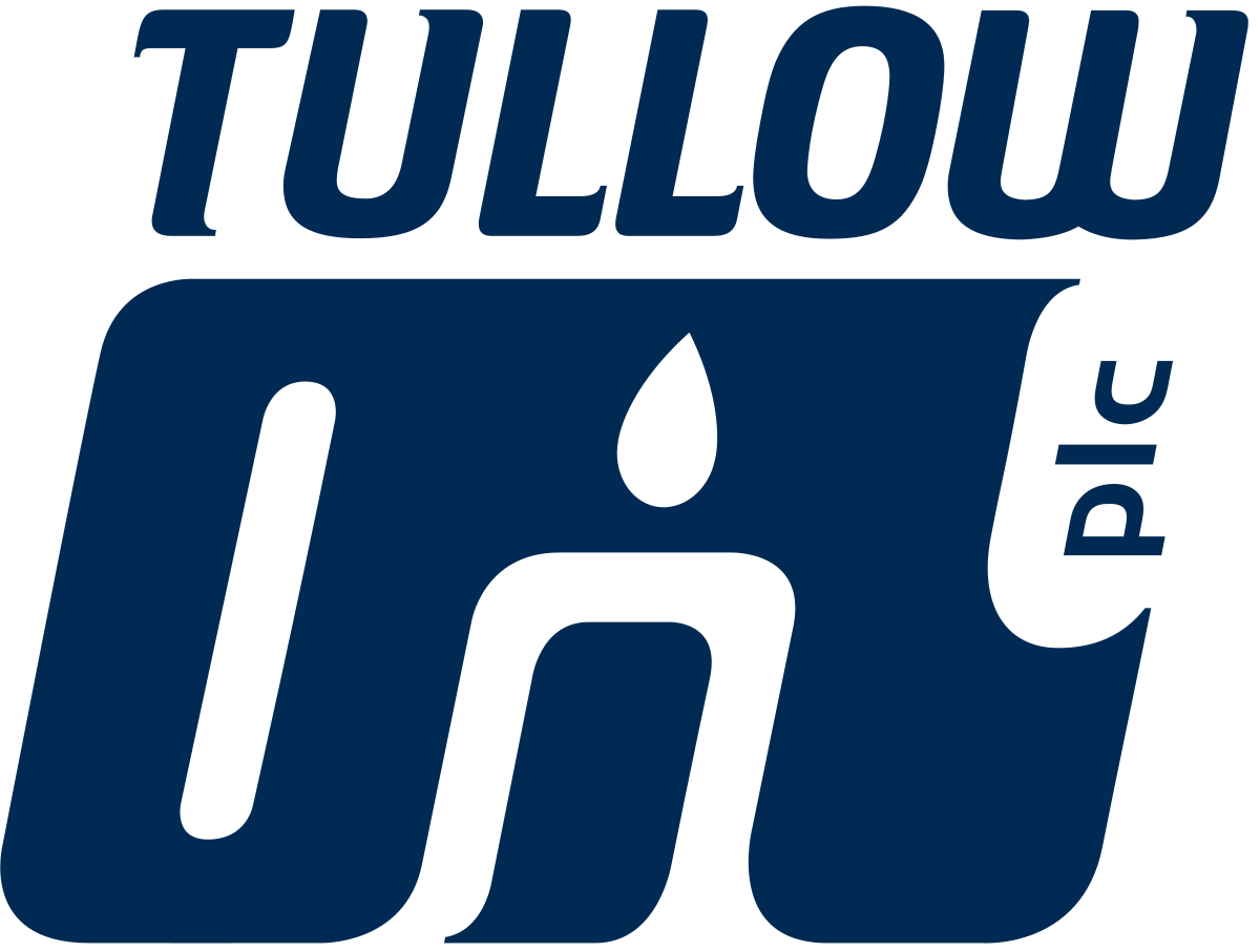 Seadrill logo clipart picture freeuse download Tullow Oil - Wikipedia picture freeuse download