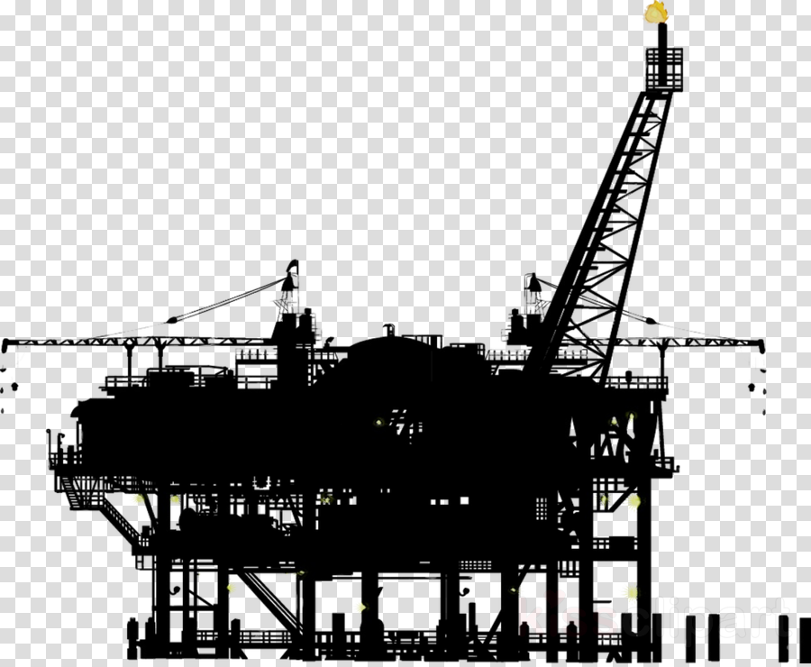 Oil search clipart lng png black and white Oil Backgroundtransparent png image & clipart free download png black and white