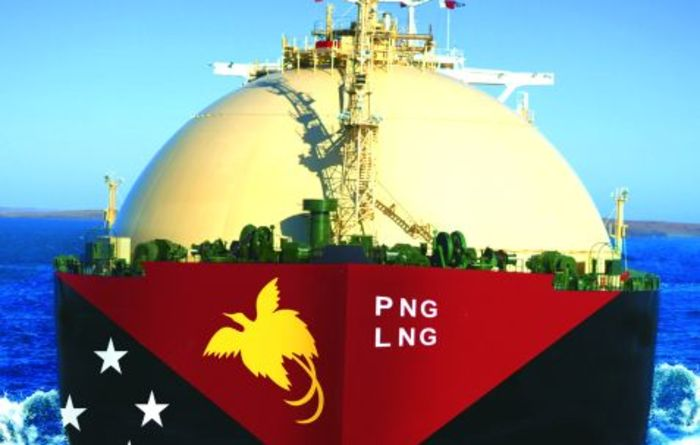 Oil search clipart lng graphic free stock Outlook & Analysis - Markets - Energy News Bulletin - Page 204 graphic free stock