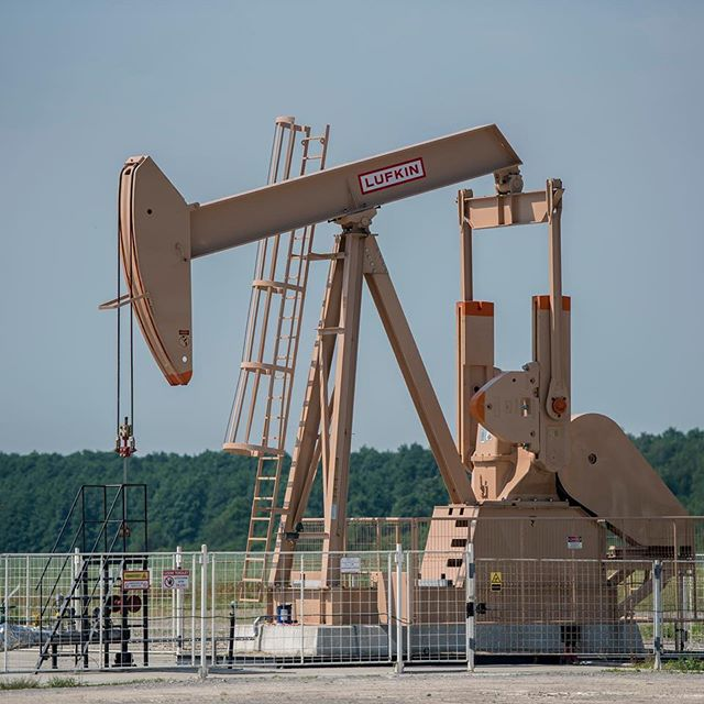 Oilfield pump her till she squirts clipart jpg royalty free library Images and Photos from #oilpumpjack - Nusgram jpg royalty free library