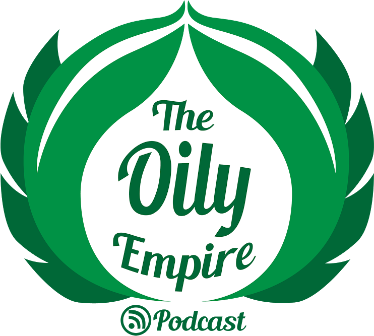 Oily clipart free stock All Posts Filed Under - The Oily Empire Podcast Clipart ... free stock
