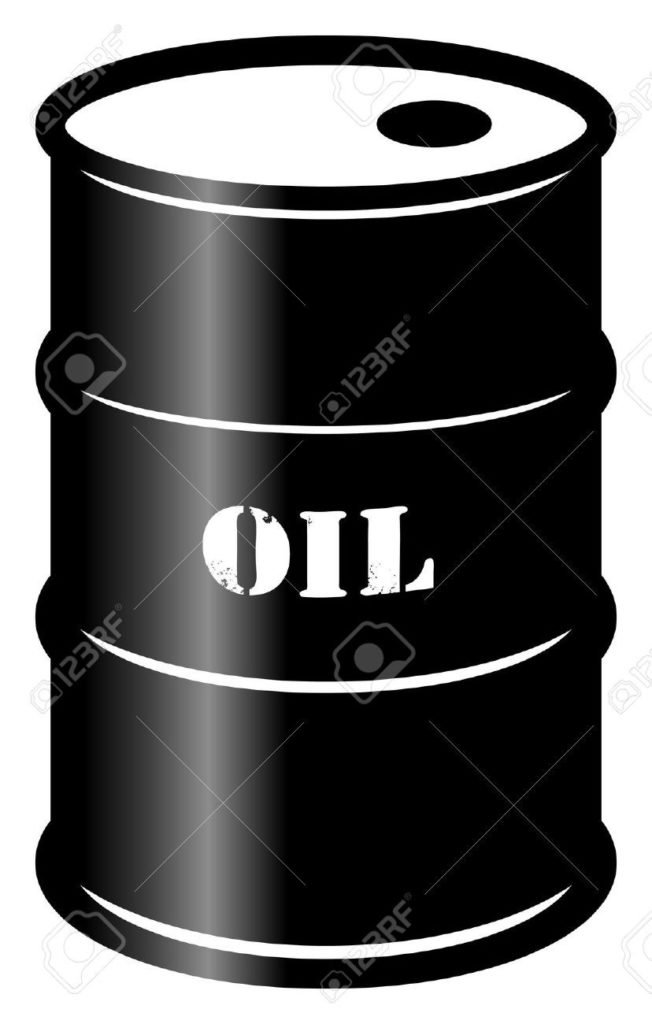 Oily clipart graphic royalty free stock Clipart Of Oil | Clip Art graphic royalty free stock