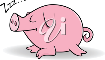 Oink clipart picture free stock Oink clipart images and royalty-free illustrations ... picture free stock