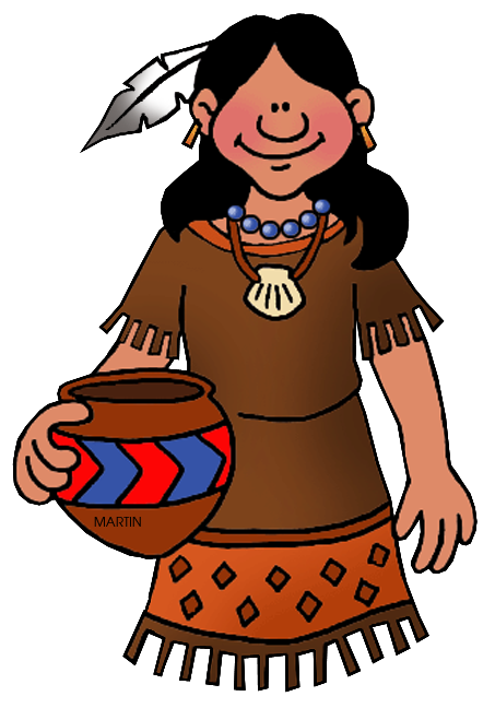 Ojibwe clipart clip freeuse stock Native Americans in the United States United States of America Tribe ... clip freeuse stock