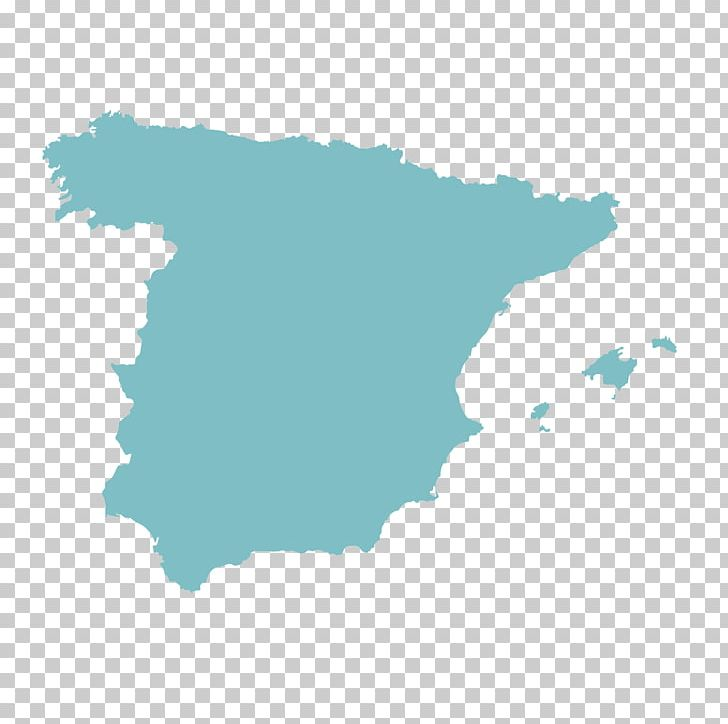 Okay okay clouds blank clipart freeuse library Spain Map Blank Map PNG, Clipart, Aqua, Blank, Blank Map, Blue ... freeuse library