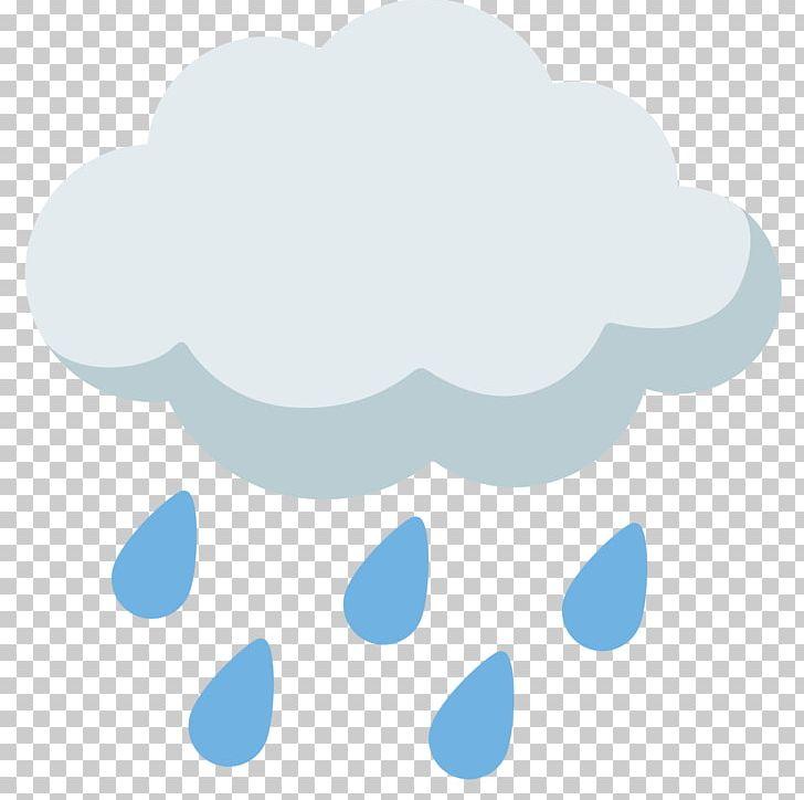 Okay okay clouds blank clipart jpg royalty free download Cloud Rain Sky Wikimedia Commons PNG, Clipart, Azure, Blue, Circle ... jpg royalty free download