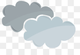Okay okay clouds blank clipart jpg stock Fault In Our Stars PNG and Fault In Our Stars Transparent Clipart ... jpg stock