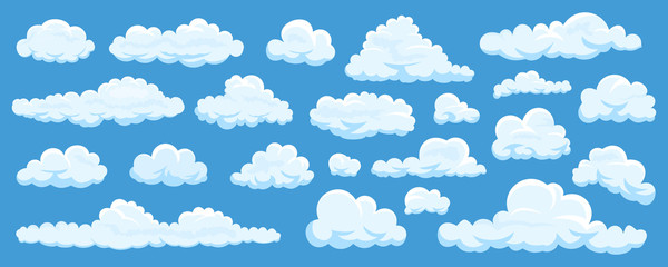 Okay okay clouds blank clipart graphic transparent download Search photos cloud graphic transparent download