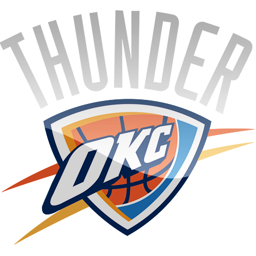 Okc logo clipart picture Okc thunder clipart clipart images gallery for free download ... picture