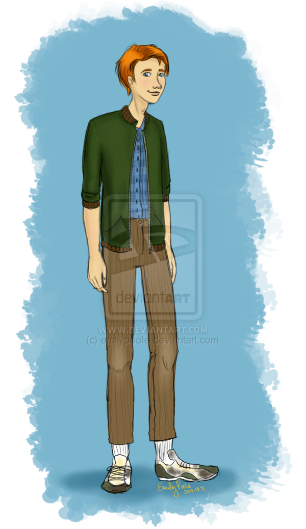 O-keefe clipart library Calvin o keefe clipart images gallery for free download | MyReal library