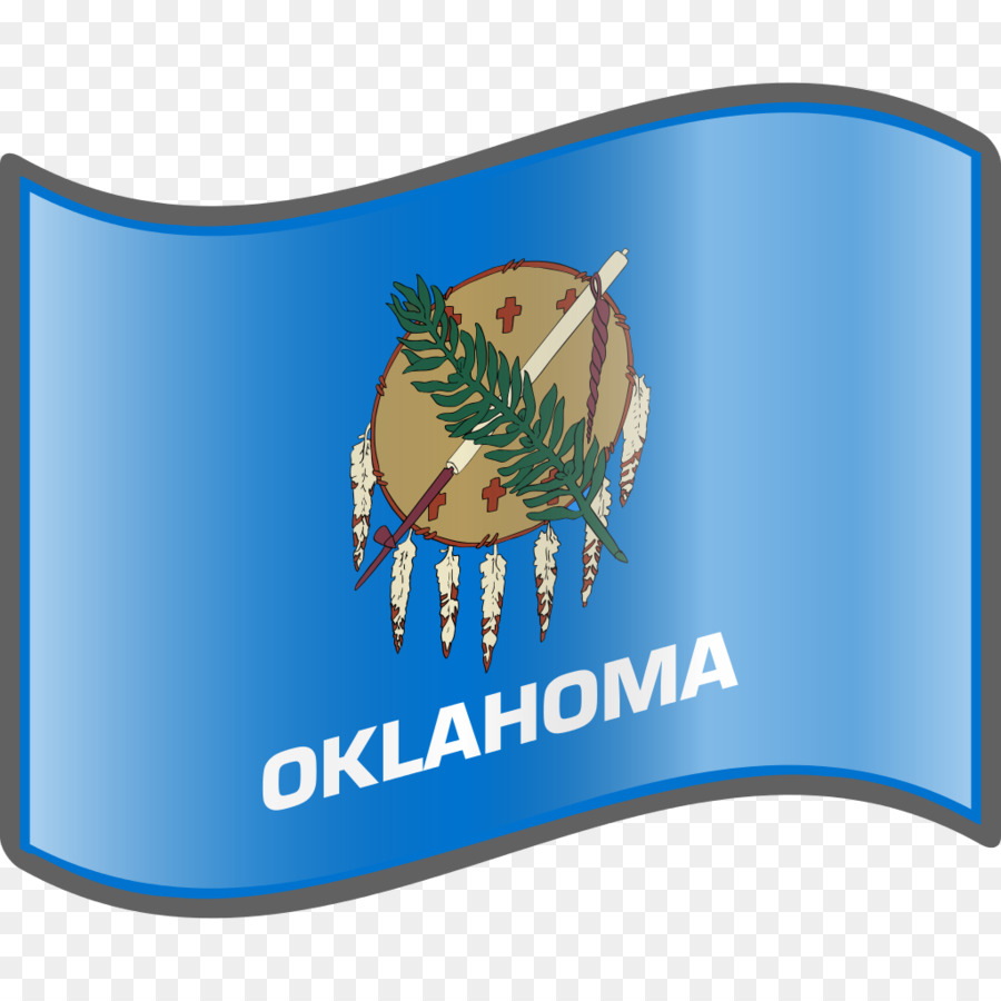 Oklahoma flag clipart picture library Flag Cartoon clipart - Flag, Text, Product, transparent clip art picture library