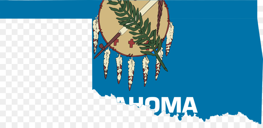 Oklahoma flag clipart vector transparent Indian Flag Logo clipart - Flag, Text, Font, transparent ... vector transparent