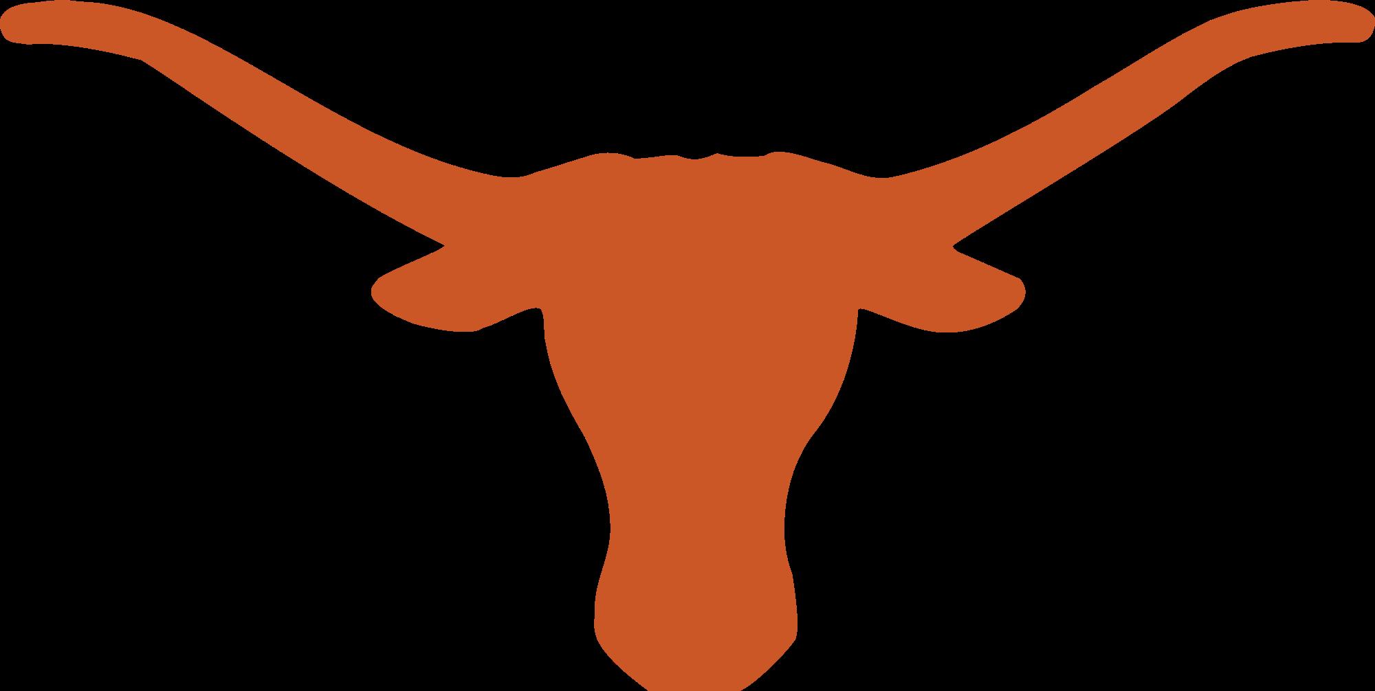 Oklahoma football clipart banner freeuse Hook 'em Horns!