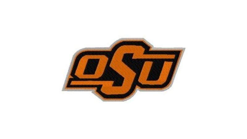 Oklahoma state university clipart free freeuse stock Free Oklahoma State Cliparts, Download Free Clip Art, Free ... freeuse stock