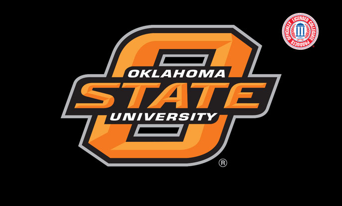 Oklahoma state university logo clipart clip freeuse Gallery For > Oklahoma State Cowboys Logo Clipart clip freeuse