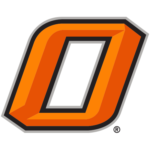 Oklahoma state university logo clipart graphic free logo_-Oklahoma-State-University-Cowboys-Orange-O - Fanapeel graphic free