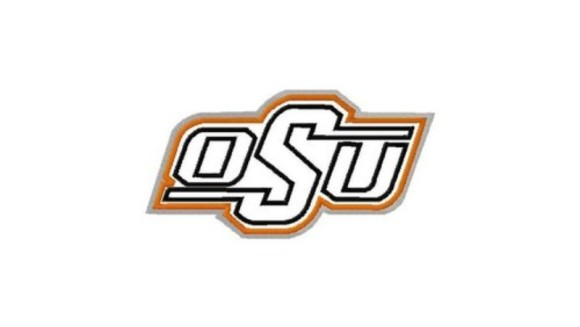 Oklahoma state university logo clipart graphic free Oklahoma state university clip art - ClipartFest graphic free