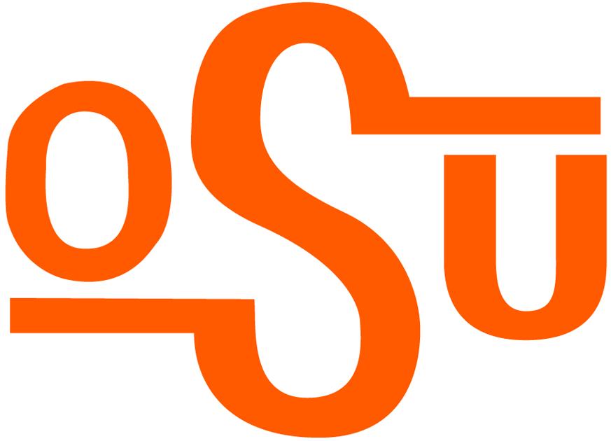 Oklahoma state university logo clipart clip art Oklahoma state university clipart - ClipartFest clip art