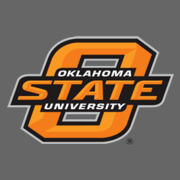Oklahoma state university logo clipart jpg freeuse stock Licensing Information | Licensing and Trademarks jpg freeuse stock