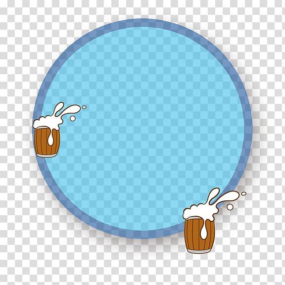 Oktoberfest border clipart vector download Bavaria Oktoberfest Beer, Oktoberfest border transparent ... vector download