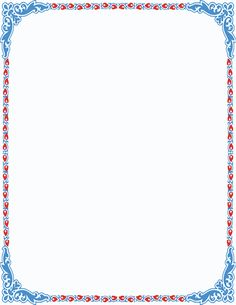 Oktoberfest clipart borders clipart royalty free stock Free German Border Cliparts, Download Free Clip Art, Free ... clipart royalty free stock