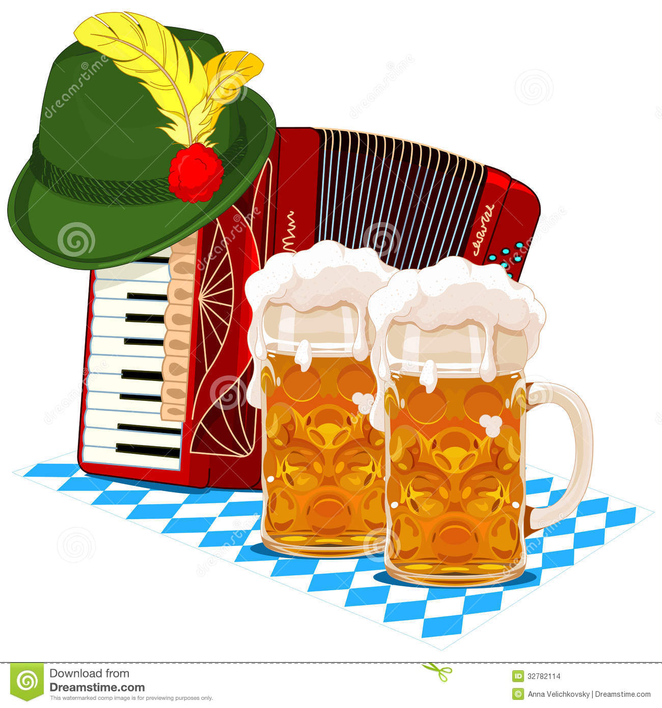 Oktoberfest clipart free download clipart royalty free library Oktoberfest clipart festival - 142 transparent clip arts, images and ... clipart royalty free library