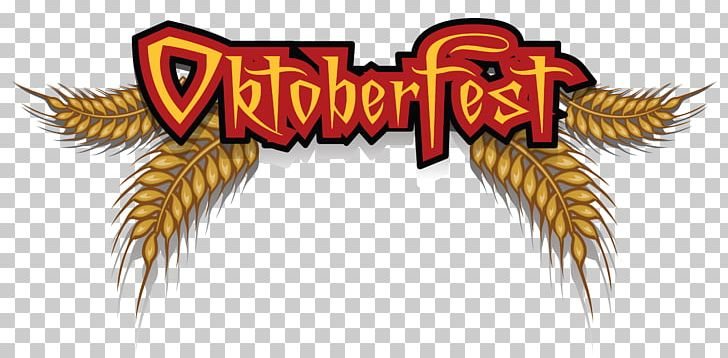 Oktoberfest clipart png graphic stock Oktoberfest PNG, Clipart, Art, Beak, Beer, Clipart, Clip Art Free ... graphic stock
