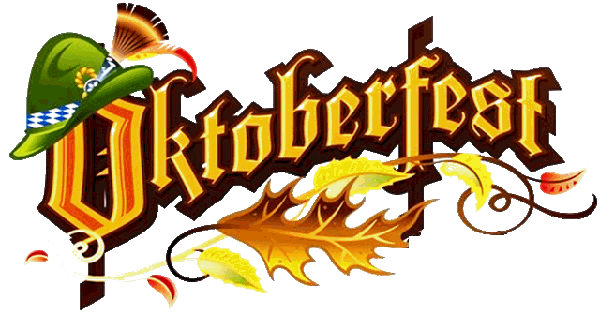 Oktoberfest clipart png image black and white library Oktoberfest Clip Art & Look At Clip Art Images - ClipartLook image black and white library