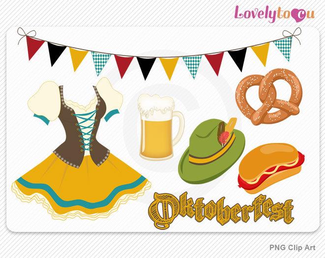 Oktoberfest clipart png vector free stock 81+ Oktoberfest Clip Art | ClipartLook vector free stock