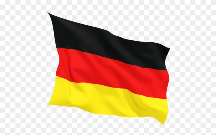 Oktoberfest german flag on pole clipart png graphic free library Prussia Flag Clipart Png - German Flag Transparent Background, Png ... graphic free library