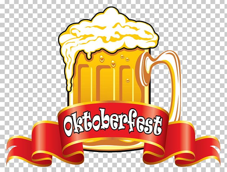 Oktoberfest german flag on pole clipart png vector royalty free stock Oktoberfest Beer Glassware German Cuisine PNG, Clipart, Beer, Beer ... vector royalty free stock