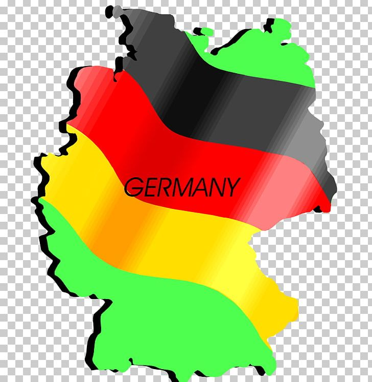 Oktoberfest german flag on pole clipart png jpg library Germany Oktoberfest PNG, Clipart, Abc Languages, Artwork, Blog, Clip ... jpg library