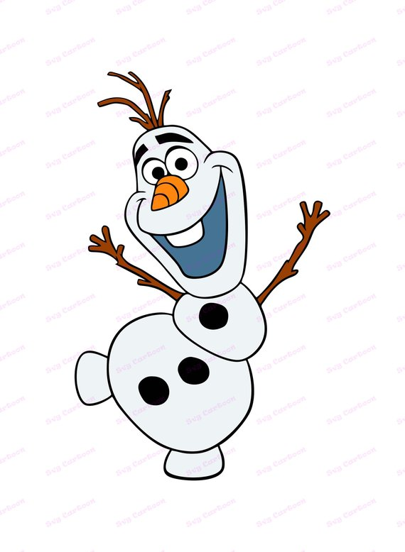 Olaf i like warm hugs svg clipart jpg Olaf The Frozen SVG 1, svg, dxf, Cricut, Silhouette Cut File ... jpg