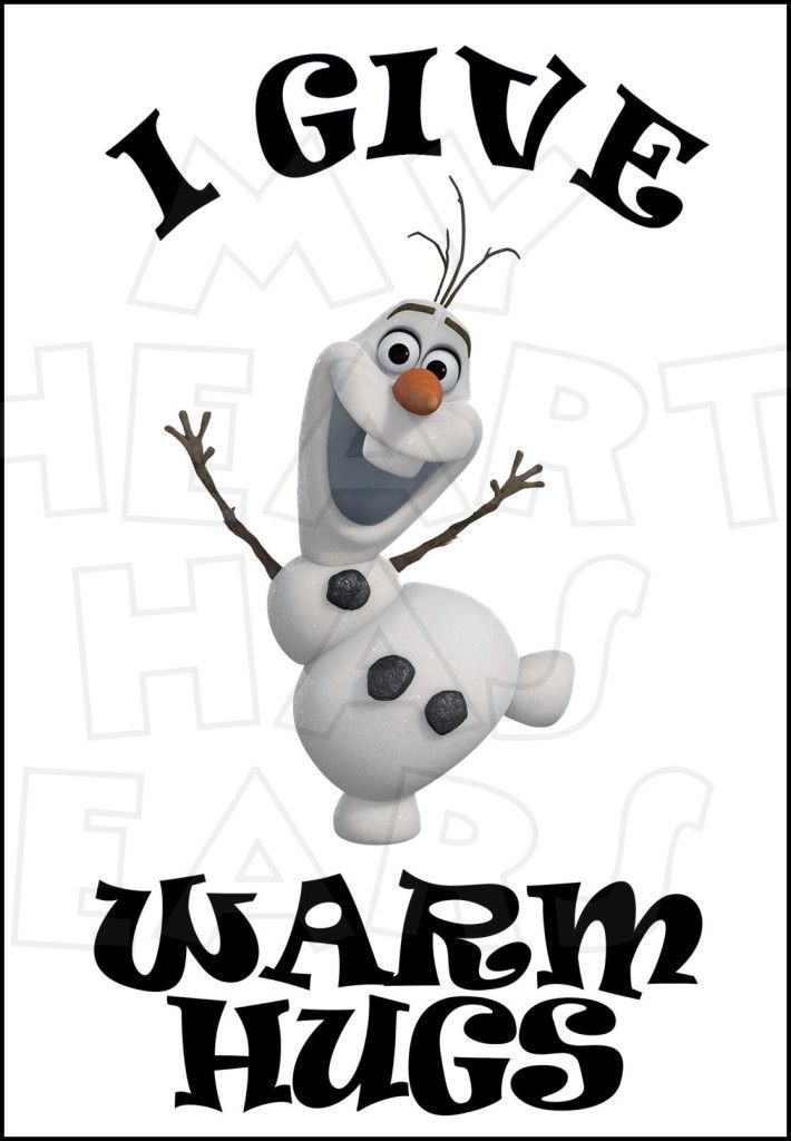 Olaf i like warm hugs svg clipart clipart black and white download Free Clip Art Hugs | www.thelockinmovie.com clipart black and white download
