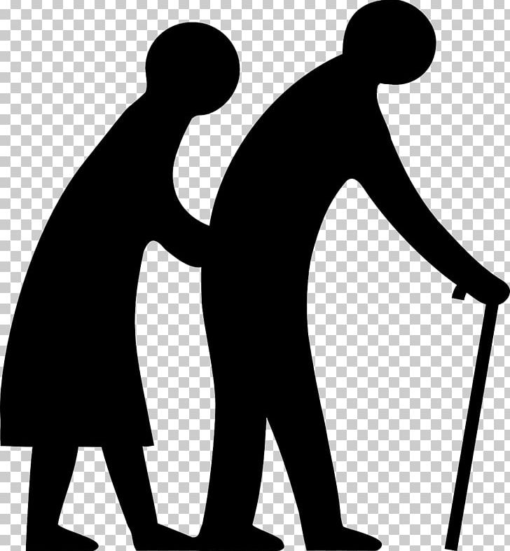 Old age home clipart svg library Old Age Home Ageing Child PNG, Clipart, Aged Care, Ageing, Area ... svg library