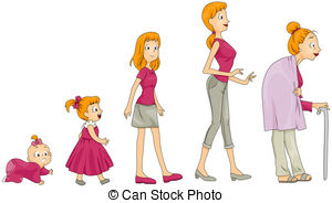 Old and young clipart jpg download Young old Illustrations and Clip Art. 18,855 Young old royalty free ... jpg download